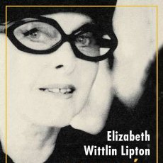Libros de segunda mano: DE UN DÍA PARA OTRO. ELIZABETH WITTLIN LIPTON. NUEVO. Lote 176174707