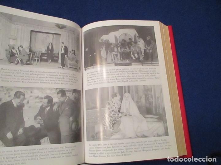 Libros de segunda mano: Las cuatro vidas de Juan Ignacio Luca de Tena Editorial Planeta Miguel Martin 1998 - Foto 7 - 179061290