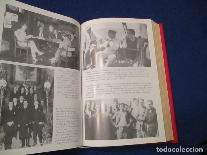 Libros de segunda mano: Las cuatro vidas de Juan Ignacio Luca de Tena Editorial Planeta Miguel Martin 1998 - Foto 8 - 179061290