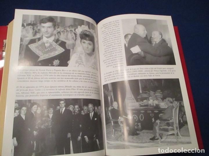 Libros de segunda mano: Las cuatro vidas de Juan Ignacio Luca de Tena Editorial Planeta Miguel Martin 1998 - Foto 9 - 179061290
