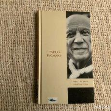 Libros de segunda mano: PABLO PICASSO. / EUGENIO D'ORS. Lote 179523820
