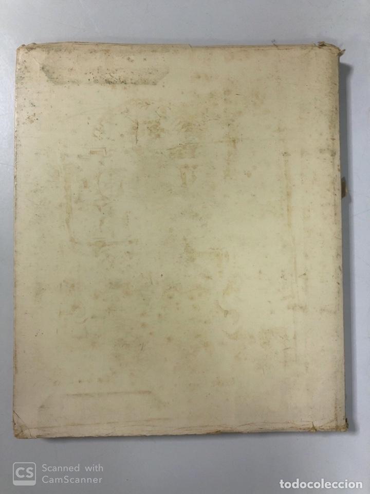 Libros de segunda mano: ANA DE AUSTRIA. UNA REINA ESPAÑOLA EN EL PARIS DE LOS TRES MOSQUETEROS. SEMANA. PAGS: 454 - Foto 5 - 180093580