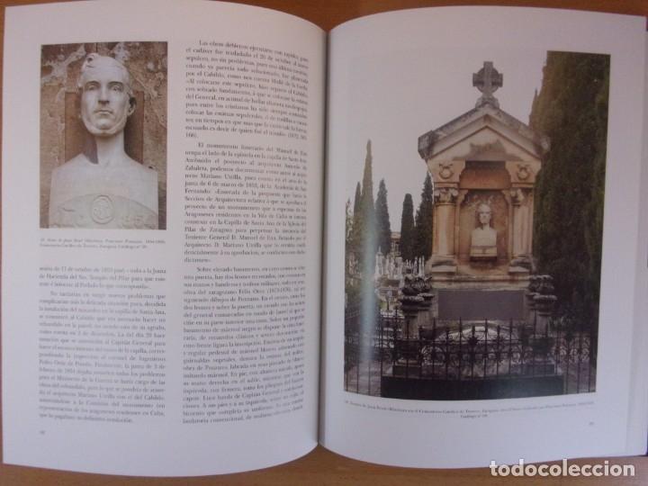 Libros de segunda mano: PONCIANO PONZANO (1813-1877) / Colección Mariano de Pano y Ruata. Nº 22 / 2002 - Foto 2 - 180129601