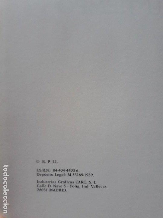 Libros de segunda mano: Isaac Peral su obra y su tiempo. Edicion limitada. Erna Perez de Puig. 1989. Eje 497/2000. Cartagena - Foto 2 - 180420696