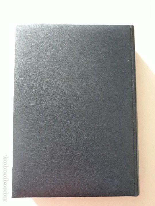 Libros de segunda mano: Isaac Peral su obra y su tiempo. Edicion limitada. Erna Perez de Puig. 1989. Eje 497/2000. Cartagena - Foto 9 - 180420696