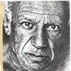 Libros de segunda mano: PICASSO CREADOR Y DESTRUCTOR ARIANNA STASSINOPOULOS HUFFINGTON . Lote 182207753