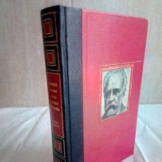 Libros de segunda mano: 12-PABLO IGLESIAS, CIRCULO DE AMIGOS DE LA HISTORIA , 1976. Lote 182430046