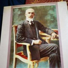 Libros de segunda mano: RAFAEL ALTAMIRA: 1866-1951. Lote 183041873