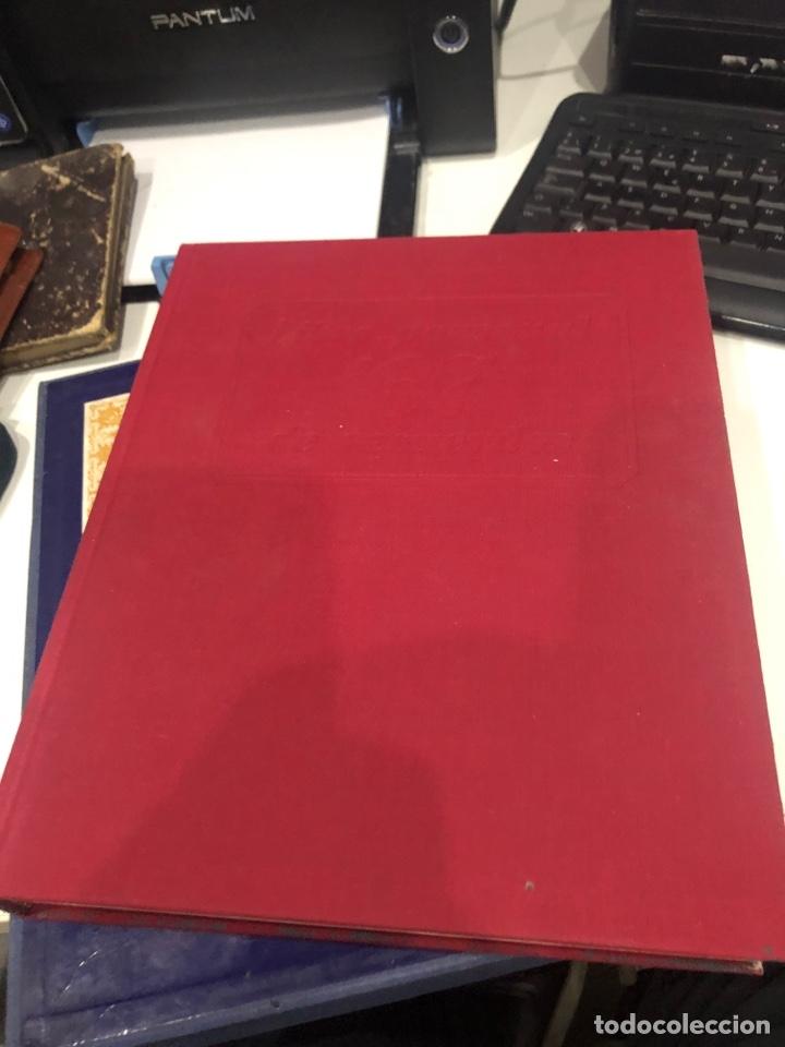 Libros de segunda mano: Libro personal 67 de recuerdos - Foto 2 - 186177323
