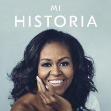 Libros de segunda mano: MI HISTORIA. Lote 194232857