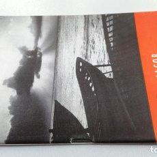 Libros de segunda mano: MAX JACOB - FEDERICO REVILLA - DAMASCO 20/ G201. Lote 194531652