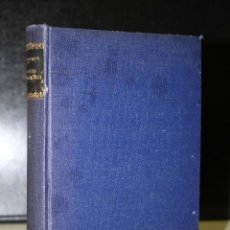 Libros de segunda mano: MARIANA DE NEOBURGO. REINA DE ESPAÑA.. Lote 194715728