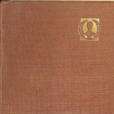 Libros de segunda mano: MEMORIAS TOMO 1 - OMAR N BDRADLEY - AHR. Lote 194858593