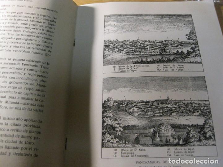Libros de segunda mano: biografia de miguel biada bunyol . propulsor de el carrilde mataro primer tren en españa 1947 - Foto 8 - 195148230
