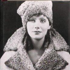 Libros de segunda mano: ANA KARENINA - LEV TOLSTOI - CIRCULO DE LECTORES. Lote 195192516