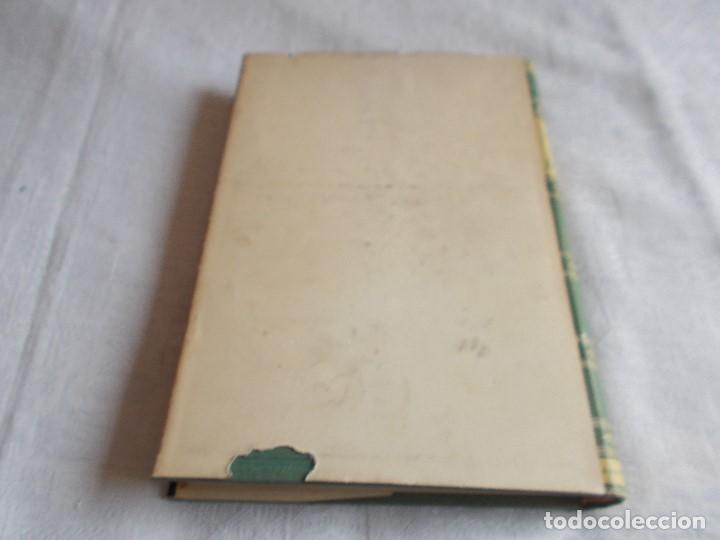 Libros de segunda mano: LABAT MARCET Mig segle de vida Montserratina - Foto 2 - 195338407