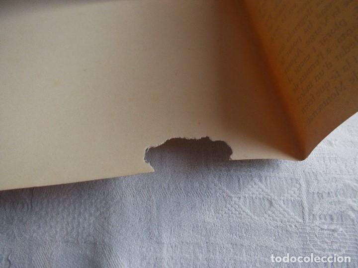 Libros de segunda mano: LABAT MARCET Mig segle de vida Montserratina - Foto 3 - 195338407