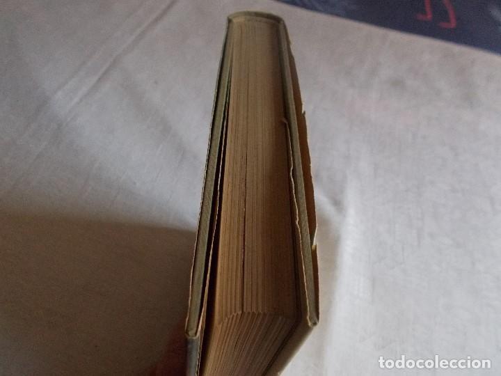 Libros de segunda mano: LABAT MARCET Mig segle de vida Montserratina - Foto 5 - 195338407