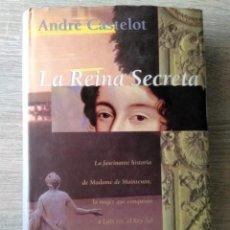 Libros de segunda mano: EL VIAJE DE BALDASSARE ** AMIN MAALOUF. Lote 195532993