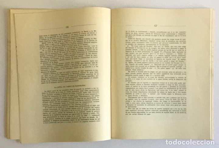 Libros de segunda mano: DON JOSÉ XIFRÉ CASAS. Pequeña historia décimonónica... SAN-PEDRO, J. M. Ramón de. - Foto 4 - 196977801
