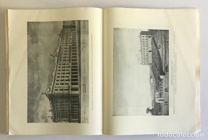 Libros de segunda mano: DON JOSÉ XIFRÉ CASAS. Pequeña historia décimonónica... SAN-PEDRO, J. M. Ramón de. - Foto 5 - 196977801