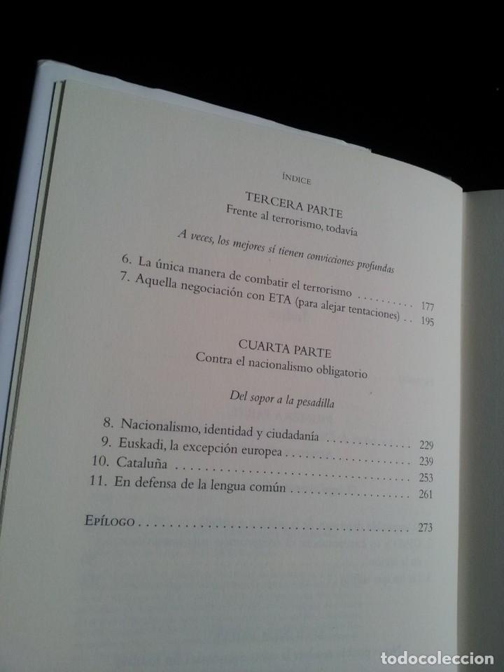 Libros de segunda mano: ROSA DIEZ -MERECE LA PENA Y ES LO QUE HAY (FIRMADO) - 2 LIBROS - Foto 10 - 201767462