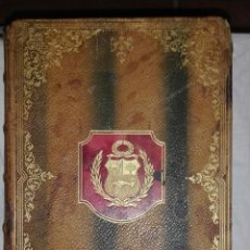 Libros de segunda mano: LIBRO. Lote 204323502
