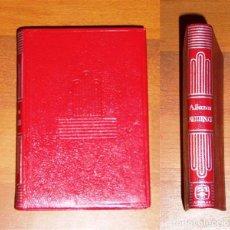 Libros de segunda mano: HERMAN, ARTHUR. METTERNICH (CRISOL ; 9). Lote 206884400