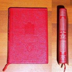 Libros de segunda mano: SAINT-SIMON, DUQUE DE. LA PRINCESA DE LOS URSINOS (CRISOL ; 135). Lote 207170575