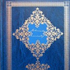 Libros de segunda mano: GABRIELA MISTRAL - BIBLIOTECA HISTÓRICA. Lote 207544158