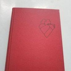 Libros de segunda mano: MEMORIAS DE CHRISTIAAN BARNARD. Lote 214289658
