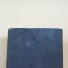 Libros de segunda mano: LIBRO ¡VIVEN! PLERS PAUL READ. Lote 214296775