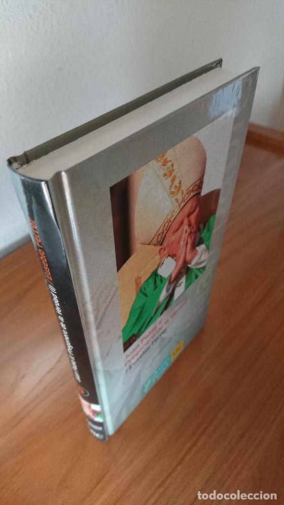 Libros de segunda mano: Bill Gates; Juan Carlos; Juan Pablo II - Riccardo Staglianò; Paul Preston; Eusebio Ferrer - Biogr - Foto 8 - 214550542