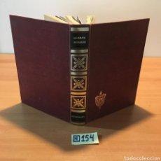 Libros de segunda mano: MARILYN MONROE. Lote 215442395