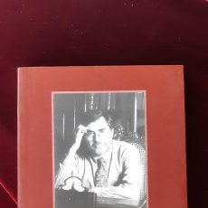 Libros de segunda mano: CINC ESTACIONS. UN DIETARI - ISIDOR CÒNSUL - LA MAGRANA 1998. Lote 216370368