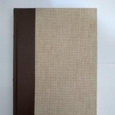 Libros de segunda mano: GABRIELA MISTRAL. Lote 216933830