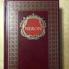Livros em segunda mão: NERON. Lote 216404072