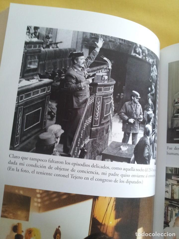 Libros de segunda mano: CESAR VIDAL - NO VINE PARA QUEDARME, MEMORIAS DE UN DISIDENTE - DEDICADO POR EL AUTOR - Foto 10 - 217723570