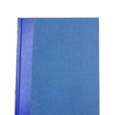 Libros de segunda mano: TEATRO REAL. RECUERDOS DE LAS CINCO TEMPORADAS DEL EMPRESARIO ARANA. JOSE BILBAO. BILBAO, 1936. Lote 217992471