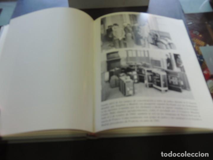 Libros de segunda mano: FRANCISCO FRANCO (1892-1992). RECUERDOS. EDICIÓN FACSÍMIL.- VV.AA. - Foto 6 - 221458956