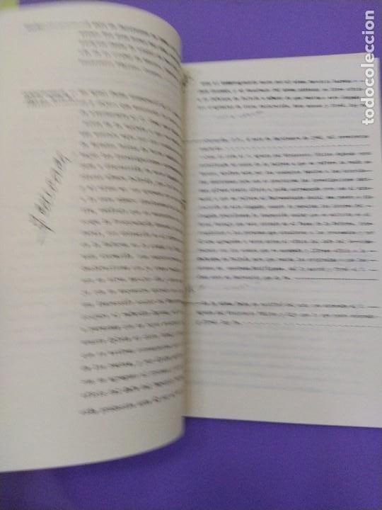 Libros de segunda mano: BOX 37cm.EL CASO TROTSKY.PRESENTACION DE UN PROCESO POR RAUL CARRANCA Y RIVAS.CONEPOD MEXICO D.F1994 - Foto 27 - 222396180
