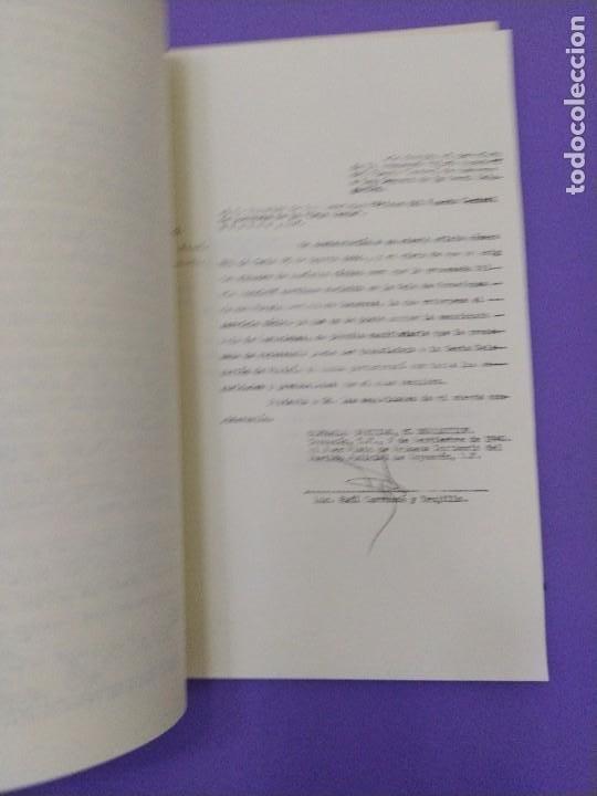 Libros de segunda mano: BOX 37cm.EL CASO TROTSKY.PRESENTACION DE UN PROCESO POR RAUL CARRANCA Y RIVAS.CONEPOD MEXICO D.F1994 - Foto 31 - 222396180