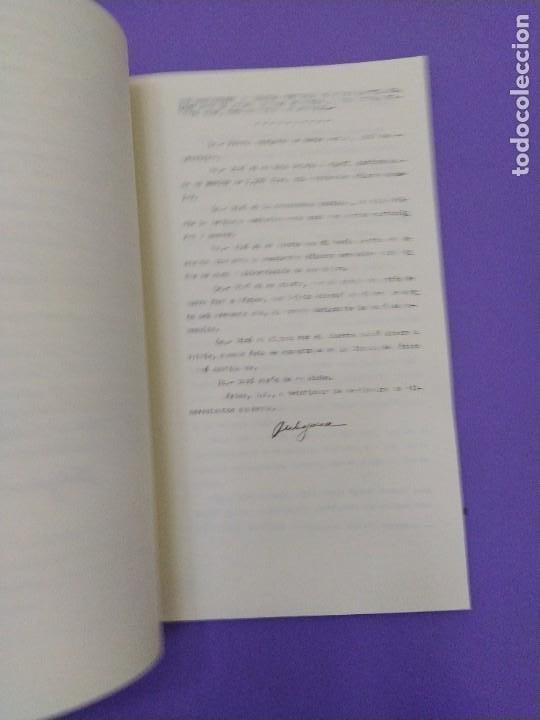 Libros de segunda mano: BOX 37cm.EL CASO TROTSKY.PRESENTACION DE UN PROCESO POR RAUL CARRANCA Y RIVAS.CONEPOD MEXICO D.F1994 - Foto 38 - 222396180
