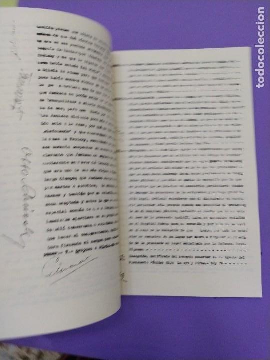 Libros de segunda mano: BOX 37cm.EL CASO TROTSKY.PRESENTACION DE UN PROCESO POR RAUL CARRANCA Y RIVAS.CONEPOD MEXICO D.F1994 - Foto 39 - 222396180
