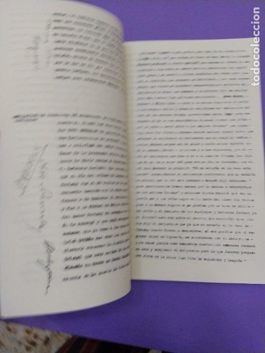 Libros de segunda mano: BOX 37cm.EL CASO TROTSKY.PRESENTACION DE UN PROCESO POR RAUL CARRANCA Y RIVAS.CONEPOD MEXICO D.F1994 - Foto 40 - 222396180