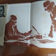 Libros de segunda mano: LIBRO AÑO 76 MIS CONVERSACIONES CON FRANCO. Lote 222785007