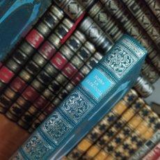 Libri di seconda mano: JUANA LA BELTRANEJA CÍRCULO DE AMIGOS DE LA HISTORIA. Lote 224747240