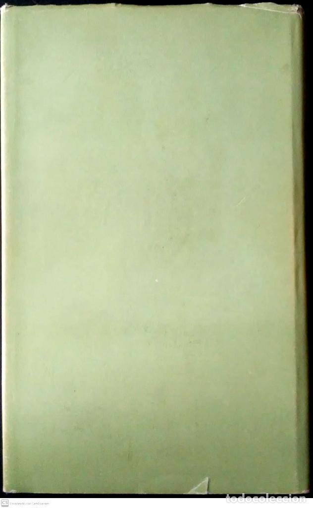 Libros de segunda mano: La plenitud de la vida. Simone de beauvoir. Edhasa. 1960. - Foto 2 - 226699520