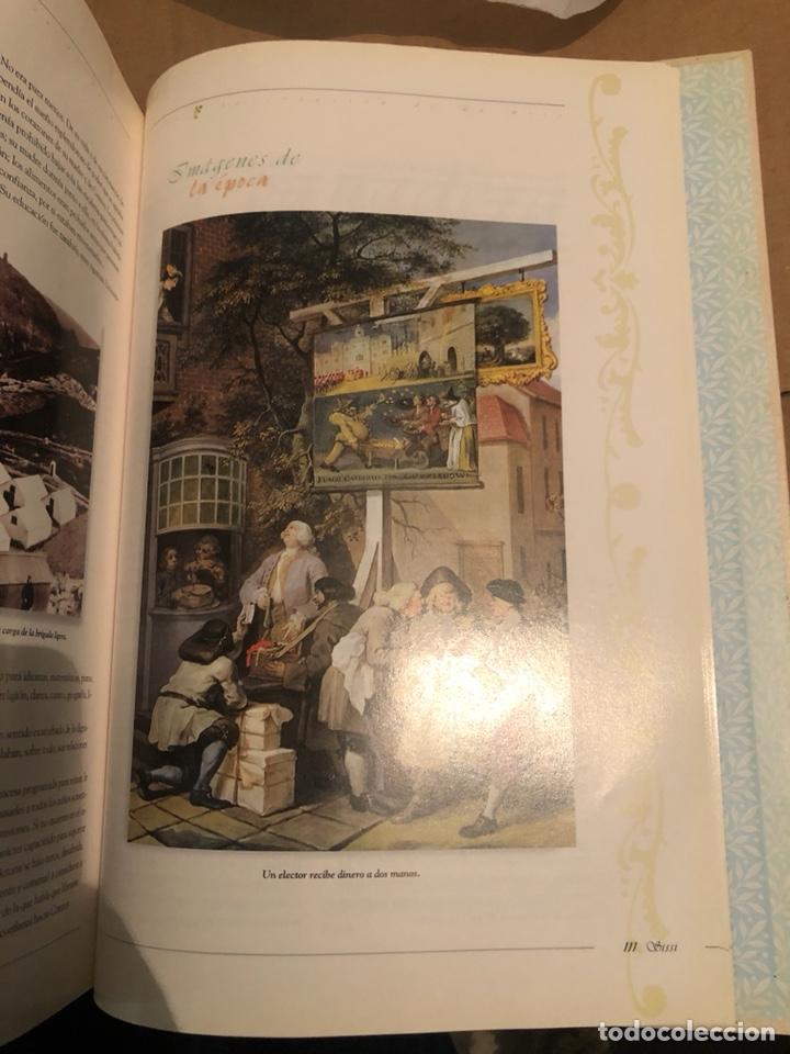 Libros de segunda mano: Libro de sissi emperatriz - Foto 5 - 226903145
