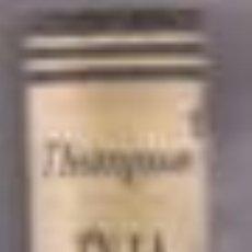 Libros de segunda mano: EN LA FRONTERA DE LA VIDA, THOMAS THOMSON.. Lote 228489213